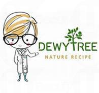 dewytree logo