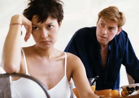 想知道什麼類型的男生最令你討厭和最不適合你嗎?以下這個心理測驗一定可以幫你!