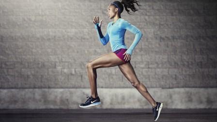 跑步並不適用於所有人