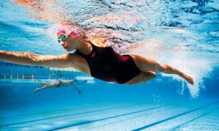 有氧運動減肥的關鍵在於你選擇的運動類型