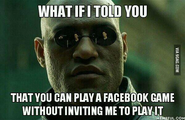 看完一定有共鳴!5大最惹人討厭的好友社交網絡行為