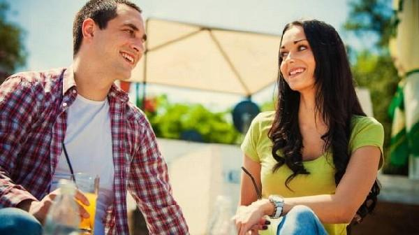 6種最實際的尋找男友方法
