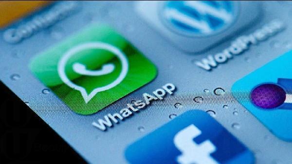 讓心儀對象回覆whatsapp的5個秘技