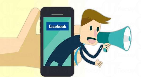 係Facebook「隨口嗡」 掀公關災難
