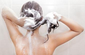 戒掉7個錯誤洗頭習慣 唔駛擔心甩頭髮