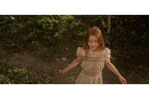 《觸不到的愛戀》一出生就是「透明」!隱形人與失