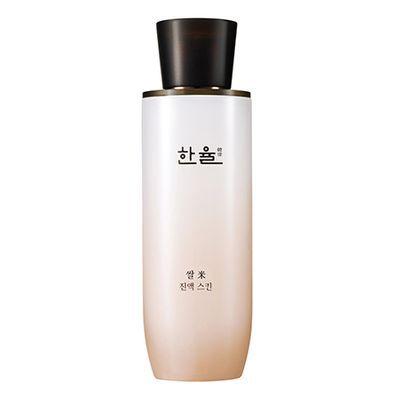 Hanyul 大米軟膚精華爽膚水