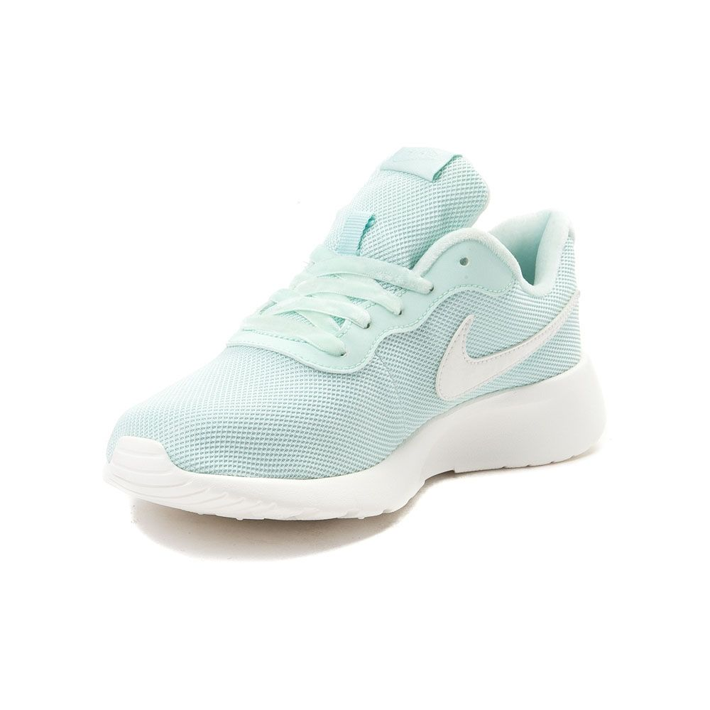 Nike Tanjun Athletic - Green