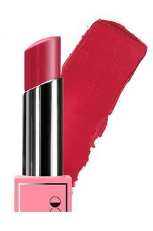 CORINGCO Cherry Chu Bonny Lipstick #03 See Through Rose