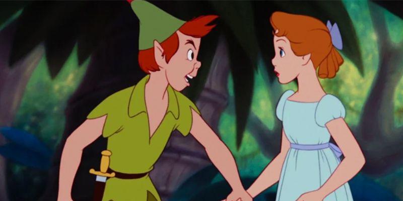 媽媽美娜祖華域表示,艾薇早在5歲時就成為漫威影迷。她更透露,劇組工作人員都叫艾薇「小黑寡婦」(Baby Widow),大讚女兒是「自小就有表演天分,是天生演員的料」!此外,艾薇目前正拍攝迪士尼新片《小飛俠Peter Pan & Wendy》真人版,將會擔綱主演Wendy一角,令人非常期待她的亮眼表演!