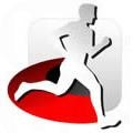3 個必備運動 Apps 迎奧運