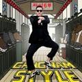 科學家解釋「江南Style」神曲爆紅之謎 !?