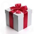 男朋友送的禮物不合心意,該怎麼辦?