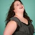 肥胖女生獲得男生寵愛的 5 個原因!