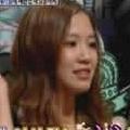 韓國「垃圾場美女」 好眉好貌嚇親人