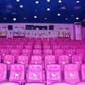 Hello Kitty 戲院登陸南京