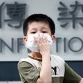 中醫教抗流感