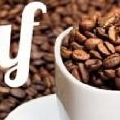 Decaf 咖啡真係無咖啡因?
