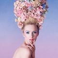 2014春妝:Dior 優雅蝴蝶結