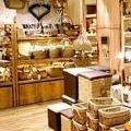 【有乜好過去Shopping!】8大日本100円店全攻略(最新發佈)