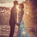結唔結呢?容易早婚 vs 容易遲婚的星座排行