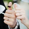 日本超精準測試!拇指告訴您的愛情二三事