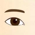 眉型主宰命運?7大眉型看出您的性格和運勢【超準】