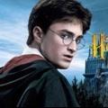 「温咖癲啦唯啊薩!」Harry Potter Go將於明年推出?!