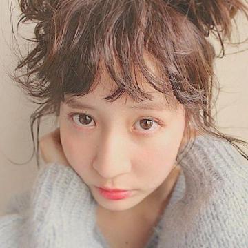 乾性敏感肌必學!韓籍化妝師教妳細顏又飽水的化妝小技巧