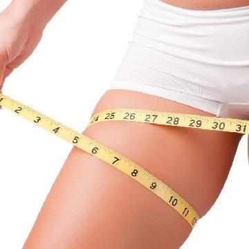 網民總結最有效瘦身法!瘦腿、提臀全靠6個動作