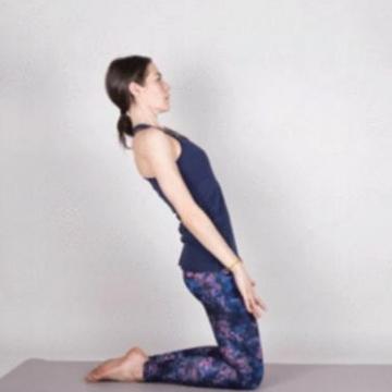 超簡單核心肌肉訓練!除了深蹲要學識的動作