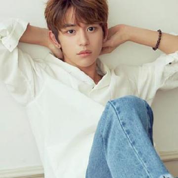 又有港產韓星誕生 18歲小鮮肉做少時、EXO師弟
