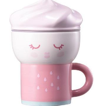 夏日透心涼!韓國Starbucks推出季節限定系列
