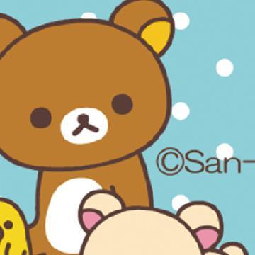 澳門6月尾開催!輕鬆小熊的甜蜜時光特展
