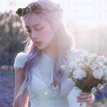 【化妝小教室】花季大熱!女生必學粉色妝容 (含產品推介)