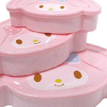 Sanrio崇光感謝周年慶優惠 全店正價貨品9折