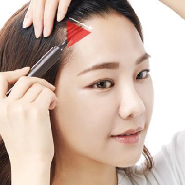 顯色髮妝系列!Innisfree 3款「髮寶」登陸香港