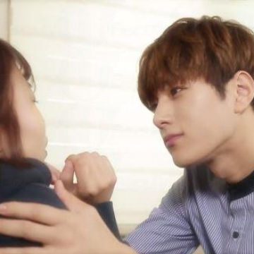韓國爆笑喜劇《SNL Korea》!3分鐘叮出靚仔男友?