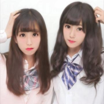 美顏美髮全KO!日本最新打造「女神」貼紙相機