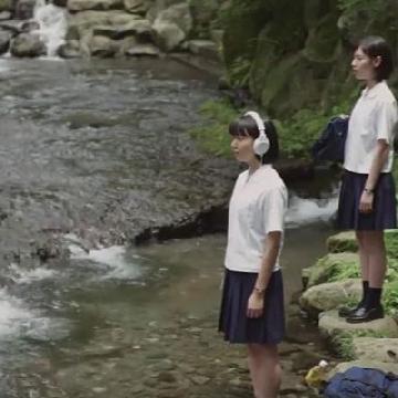 唱出心聲!日本廣告訴說小故事