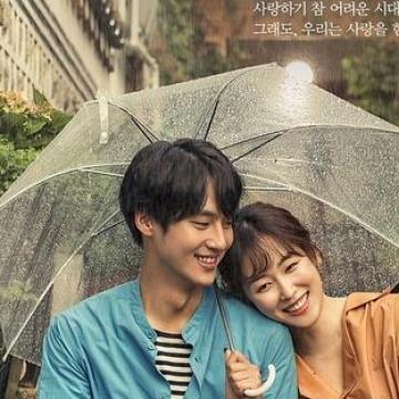 放慢步調 感受愛情!推薦大熱浪漫韓劇《愛情的溫度》