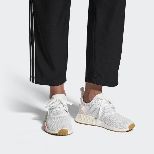 7对女生白色运动鞋合集!不败博彩游戏娱乐平台单品!换上舒适小白鞋!