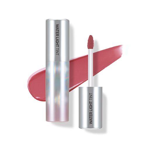 大熱唇部產品「平價版」相似色號!Lancôme唇釉#274、YSL唇膏#12!高CP值!