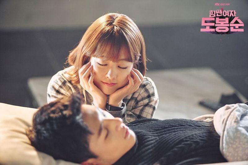 結合浪漫、夢幻有趣的愛情喜劇,劇集首播就已經錄得3.9%收視的好成績,曾創下了JTBC金土劇集最高收視紀錄。