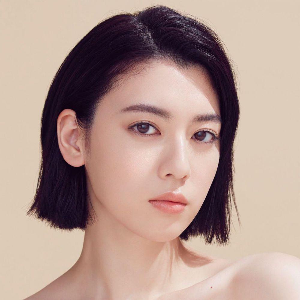 【2020短发】2020年6大人气短发造型!发尾外翘、优雅波浪!根据脸型、风格选择发型!