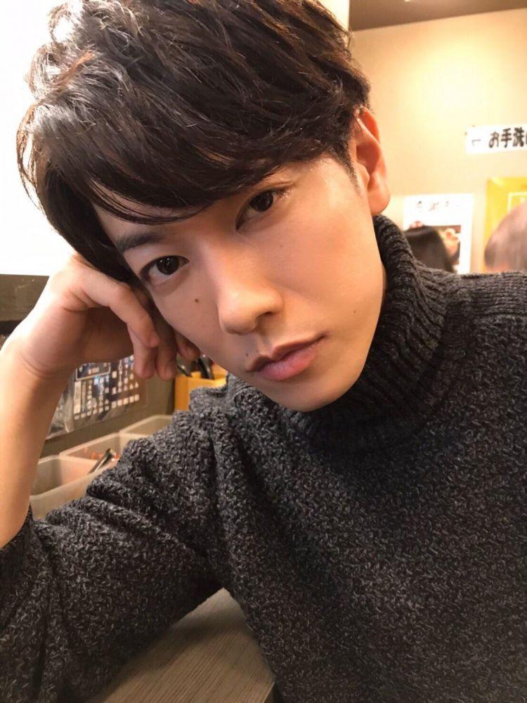 佐藤健饰演强势抖S天才医生人气急升!理想结婚年齢、女友条件公开!