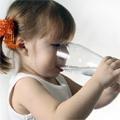 每天喝水的正確時間