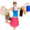 十二星座購物失控指數 (1-6位)