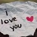 關於愛…別人沒有告訴你的事
