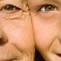 測測你的肌膚年齡